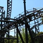 Parque de Atracciones Madrid 080