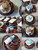 cupcakes pics