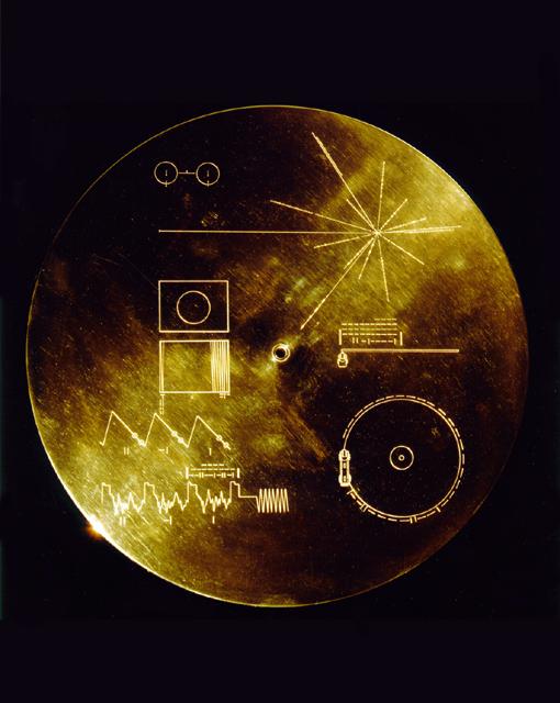 4 NASA R P #16 - my winner's choice