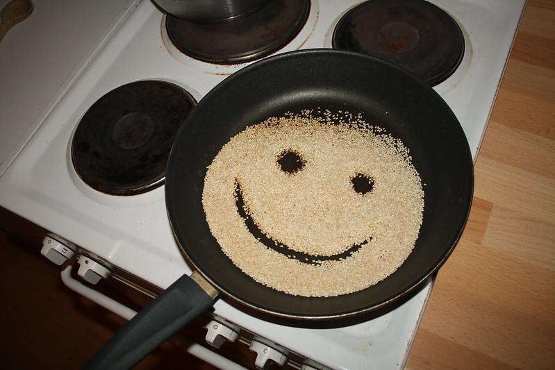 Smile !