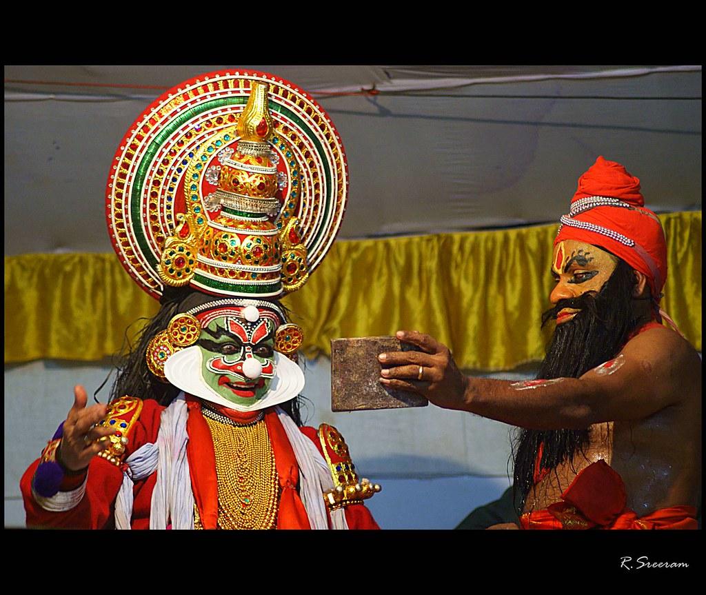Displaying 14> Images For - Kerala Poorukal