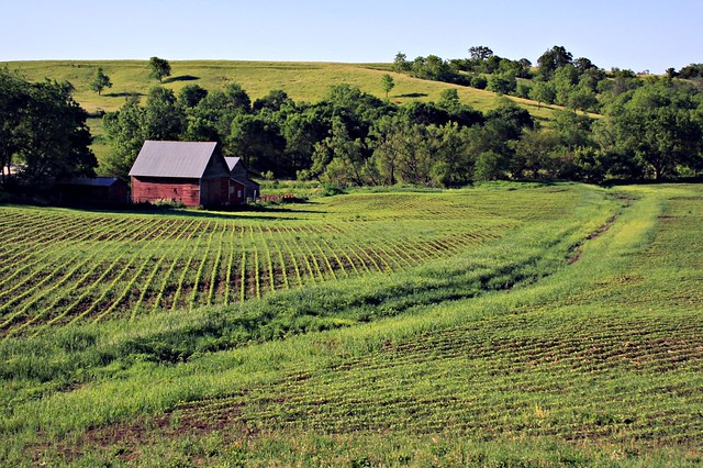 Beautiful Barns A Gallery On Flickr