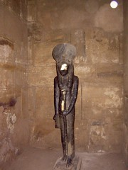 Egypt 024