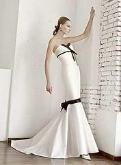 Ricerca per tag sposa 2011 for D alessandro termomeccanica modello clp
