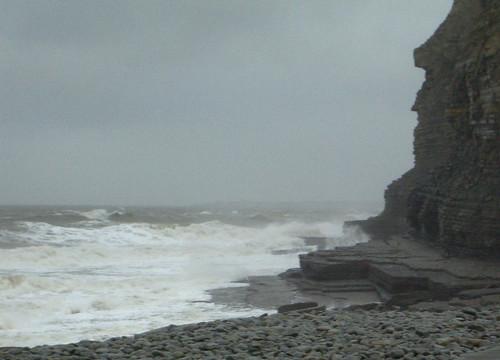 Dunraven Bay 109