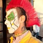 West Hollywood Halloween 2010 003