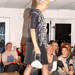 Illing NCHC Fashion show 096