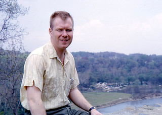 Roger - Arlington (1966)