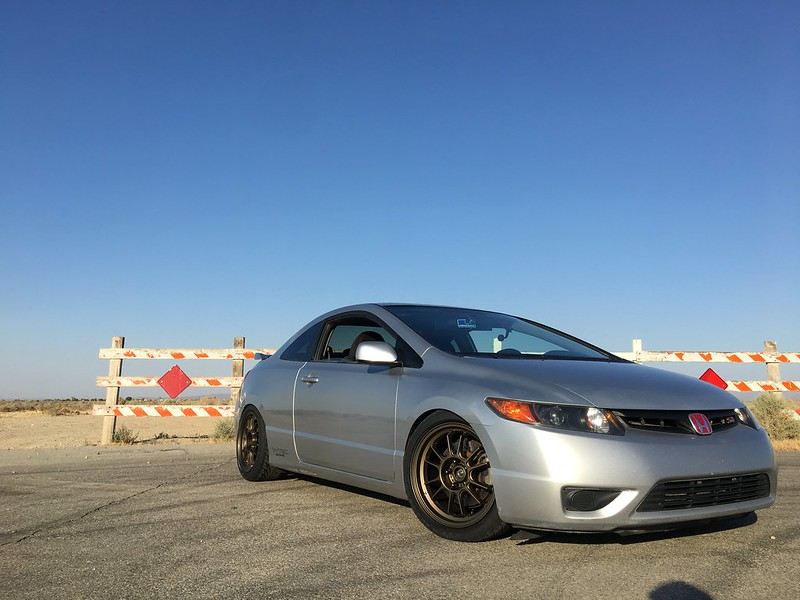Cf F Ab C on 2004 Acura Integra