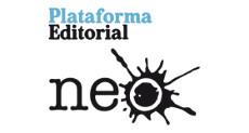 plataforma neo banner