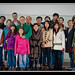 Help Portrait Shanghai Team! by kirk lau