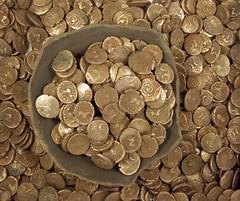 Numismatics Museum