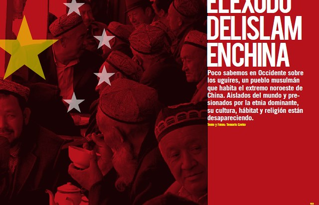 pdf-china-foto-cover
