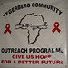 Tygerberg Community Outreach is supported by NACOSA