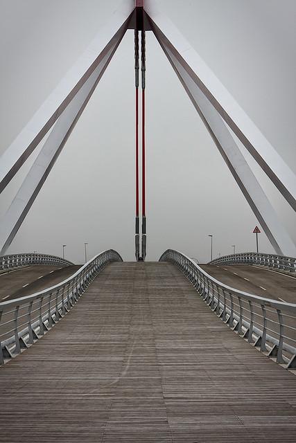 Puente de Las Rozas 2