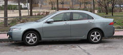 automobile, automotive exterior, executive car, wheel, vehicle, mid-size car, acura tsx, sedan, land vehicle,
