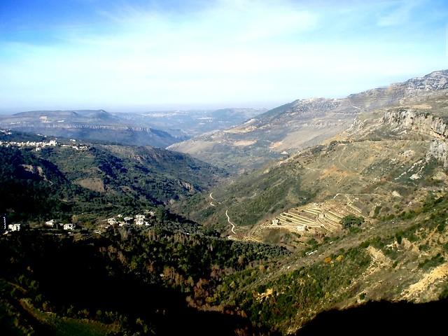 Beautiful Leban -> Kitchenaid Lebanon