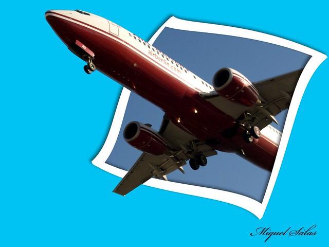 Avion P7254862