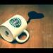 Dr Caffeine :) by Dr Cullen