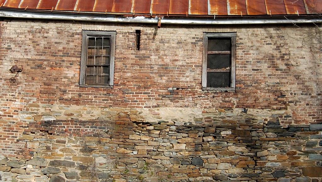 Stone Mill Elevation Profile : Elevation of middleburg va usa maplogs