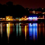 Saltash Flckr (17)