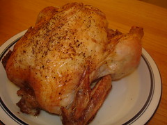 turkey(0.0), fried food(0.0), bird(0.0), meal(1.0), turkey meat(1.0), chicken meat(1.0), roasting(1.0), chicken(1.0), meat(1.0), hendl(1.0), food(1.0), dish(1.0), roast goose(1.0), cuisine(1.0), cooking(1.0), turducken(1.0),