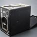 Small photo of Agfa Box Camera