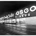 Eisner Foods-Osco Drug Family Center by UI Urbana Library Digital Collections