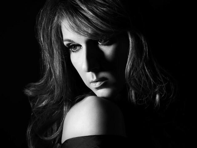 Celine Dion_credit Daniela Federici