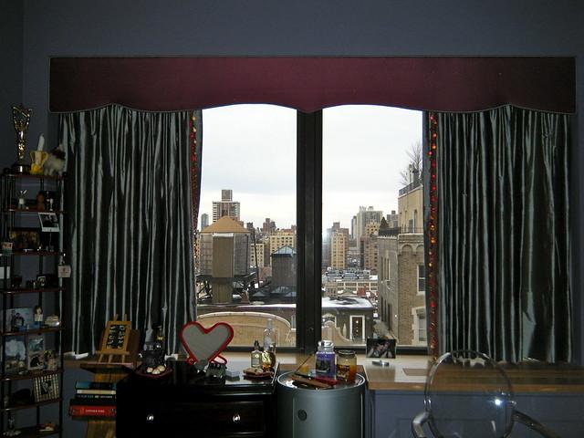 Bedroom Apartment Nyc