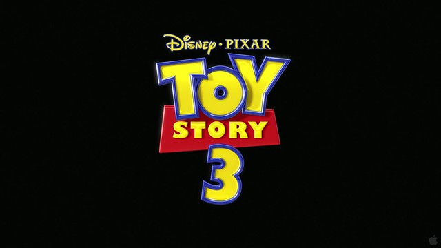 Toy Story 3 - Trailer 3 (HD 1080p) 094