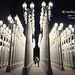 downtown-los-angeles-engagement-photo-01 by caroline tran