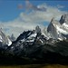 Small photo of Chile Fitz Roy