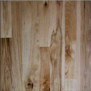 Knotty Rustic Hickory Flickr Photo Sharing