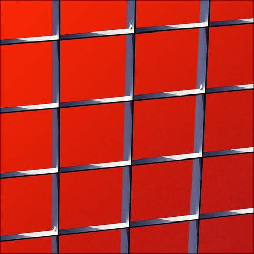 red white lines grid grey switzerland shadows geometry zürich barbera lightandshadowplay jibbr 500910