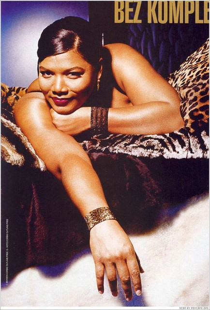 Queen-Latifah-694x1024-135kb-media-2405-media-138335-1215970502