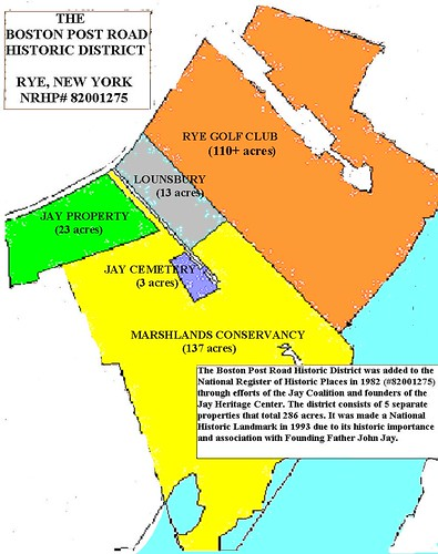 american landmark map rye boston post road remediated through collaborative efforts paththroughhistory state park new york jay heritage center history john founding father revolutionary childhood home hudson river valley national area historic african trail archaic woodlands long island sound architecture nonprofit hudsonrivervalley alisonbeall petertartaglia westchestercountyparks johnbaker