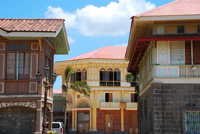 las casas filipinas de acuzar flickr photo sharing