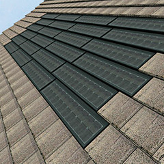 Shingle replacement cost