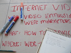 4489002140 c966742117 m Top Internet Consulting Marketing Business, WSI, To Host Free Webinar on October 27, 2010