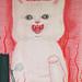 duży kot by aleksandra waliszewska
