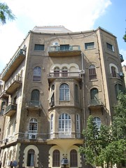 Have a gala time at Zamalek (Gezira Island) - Things to do in Cairo