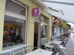 outlet store, restaurant, property, bakery, real estate, fast food, retail-store,