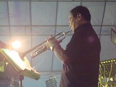 The Saxophones  Maruti Alto K10 4533610499 8241ae5f8a m
