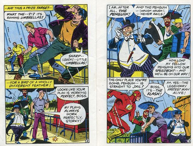 dcsh_sf_Super Powers - 08 - Aquaman - 02