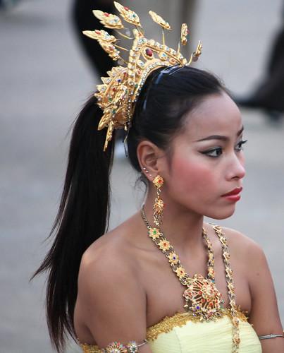 from people birds animals sunrise river thailand women asia sunsets thai kanchanaburi kwai natureview thaipix