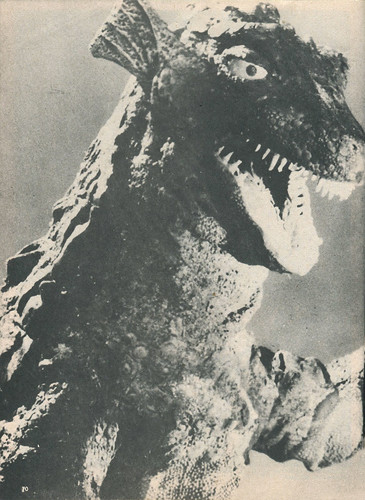 moviemonsters01_70