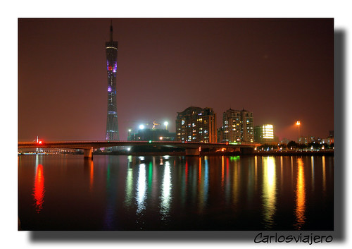 IMG_9898_Tv Tower de Guangzhou (Cantón)