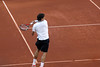 Federer-Nadal 15