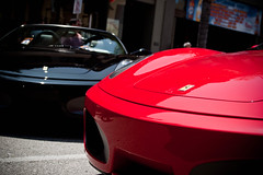 automobile, vehicle, performance car, automotive design, enzo ferrari, ferrari s.p.a., land vehicle, luxury vehicle, supercar, sports car,